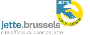 Teambuilding à Bruxelles